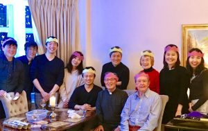 KakaoTalk_Photo_2017-12-17-22-43-25